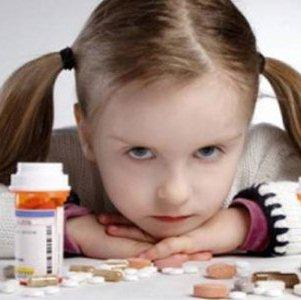 Таблетки Экзифин: действие препарата, инструкция по использованию, аналоги