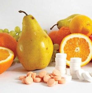 Причины сухой экземы на теле, лечение медицинскими препаратами и народными средствами