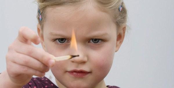 Ожоговые травмы у детей: оказание первой помощи и эффективные методы лечения