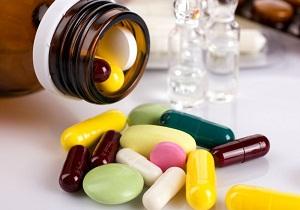 воспалилась поджелудочная железа чем лечить какие таблетки