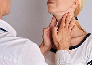 гипофункция щитовидной железы у женщин