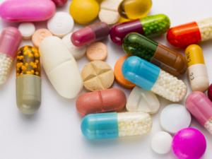 Противовирусные лекарства – широкий спектр препаратов, применяемых для лечения вирусных заболеваний