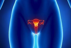 Разрыв яичника - симптомы, причины, последствия, операция