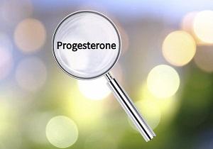 Как повысить прогестерон у женщин естественным способом и избавиться от дефицита гормона
