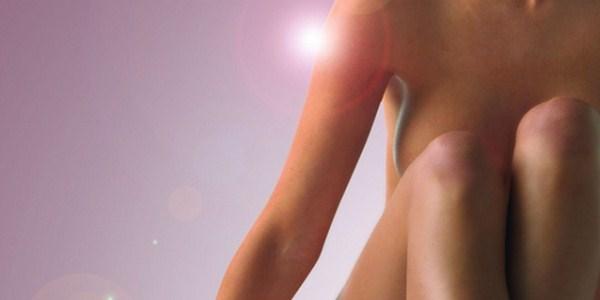 Сыпь, вызванная солнцем: как избавиться от неприятных симптомов