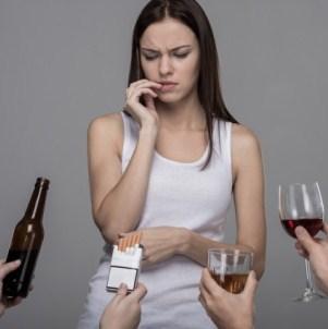Какие осложнения вызывает совмещение Флуконазола с алкоголем