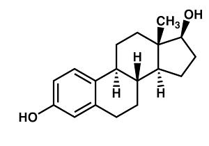 Анализ крови 17 он прогестерон