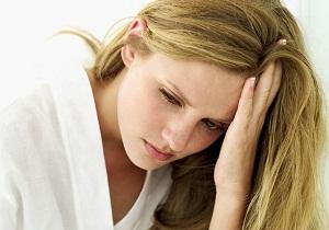высокий инсулин при нормальном сахаре у женщин