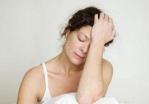 норма прогестерона при беременности