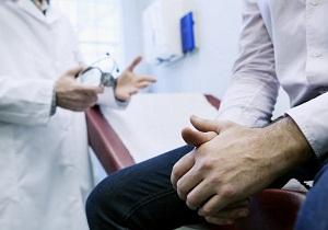 предстательная железа у мужчин воспаление