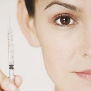 Как избавиться от кисетных и марионеточных морщин вокруг губ