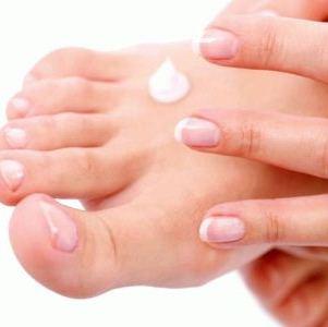 Инструкция по применению крема для ногтей Микостоп