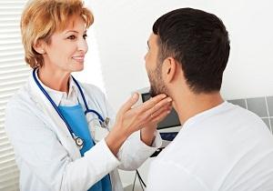 эндокринолог диетолог