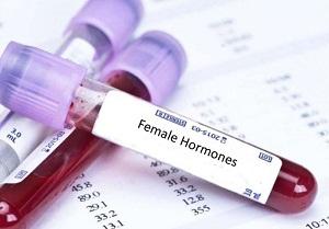 роль гормонов в организме человека