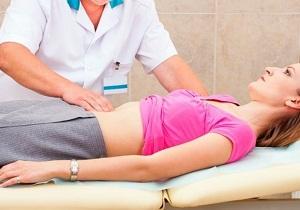 поджелудочная железа симптомы заболевания лечение