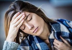 признаки фокальных изменений щитовидной железы