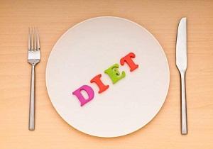 диета при проблемах с поджелудочной железа