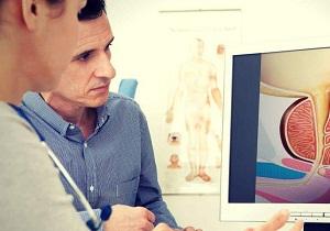 признаки рака яичка у мужчин