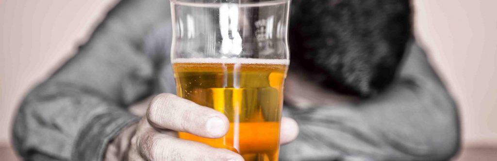 Можно ли отравиться просроченным пивом