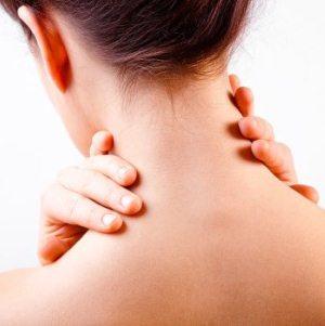 Разновидности массажа лица и шеи от морщин
