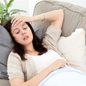 Вирус папилломы человека: последствия для женщин