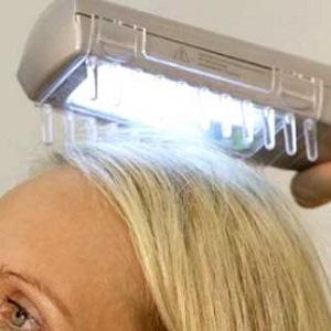 Методы фототерапии в лечении псориаза