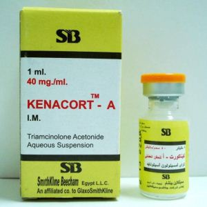 Симптомы и методы лечения псориаза в ухе