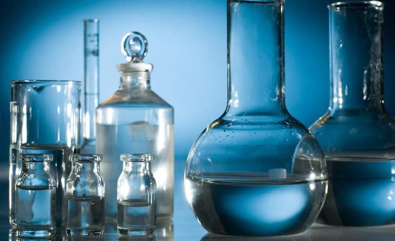 Через сколько происходит отравление метиловым спиртом. Признаки отравления метиловым спиртом