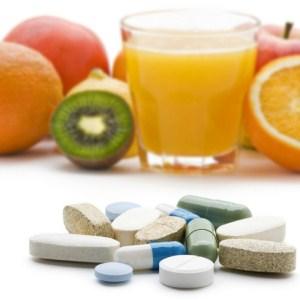 Средства и препараты для борьбы с морщинами