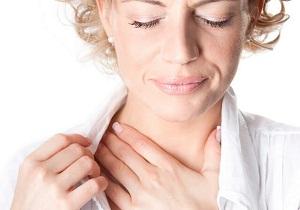 щитовидная железа воспаление лечение