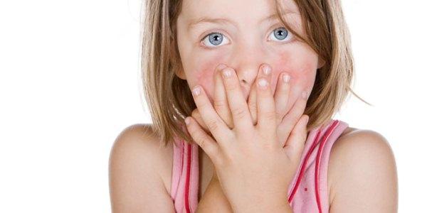 Основные симптомы и методы лечения нейродермита на руках