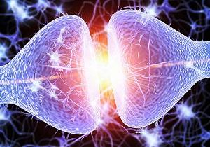 серотониновый синдром при приеме антидепрессантов