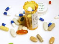прогестерон препараты