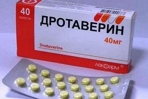 болит поджелудочная железа симптомы лечение