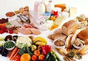 стол 5п диета меню на неделю