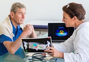 лучевая терапия при раке предстательной железы последствия