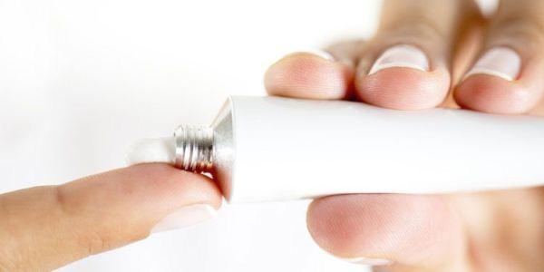 Мази и кремы от запаха и потливости ног, рук, подмышек и тела