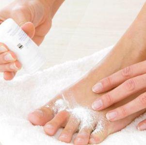 Лечение потливости рук и ног аппаратными, хирургическими и народными методами
