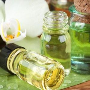 Эффективное применение масел от морщин