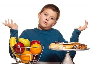 стол 9 при сахарном диабете