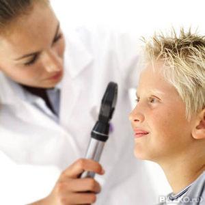 Причины, симптомы и методы лечения витилиго