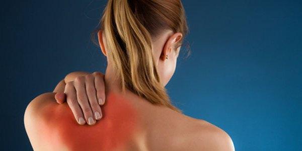 Лечение постгерпетической невралгии у пожилых