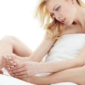 Можно ли лечиться флуконазолом при беременности