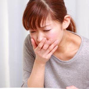 Таблетки для лечения грибка ногтей