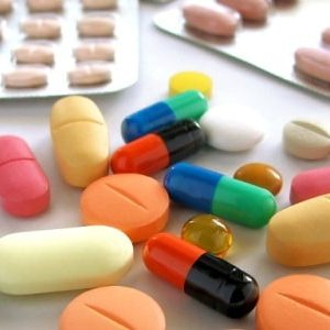 Применение Итраконазола для лечения грибковых инфекций
