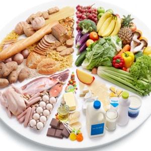 Атопическая аллергия: причины, симптомы и терапия болезни