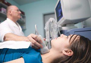 щитовидная железа узи где сделать