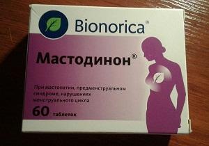 мастодинон отзывы врачей онкологов