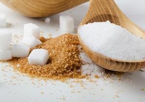 Польза и вред фруктозы при диабете, продукты на фруктозе, сладости и печенья