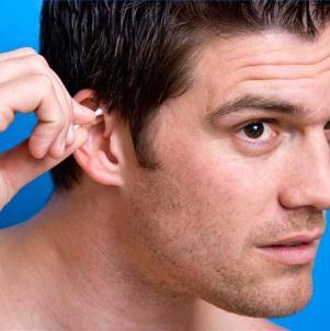 Противогрибковые ушные капли: выбор и применение